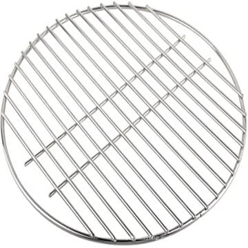 барбекю грили решетка стальная сетка на открытом воздухе стеллаж для готовки запчасти завод поставка