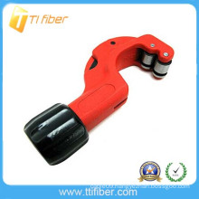 Round Cable Slitter