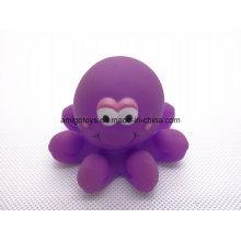 Atacado DIY Plastc Brinquedos