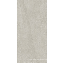 Standard floor tile thickness stone tiles laminated with ceramic base
