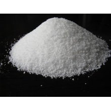 PAM, Polyacrylamide Crystals on Sale, Cationic Polyacrylamide PAM
