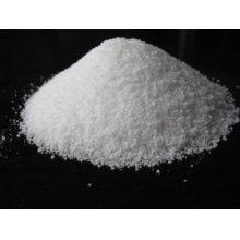 PAM, cristais de poliacrilamida à venda, poliacrilamida catiónica PAM
