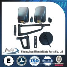 Espelho traseiro do lado do barramento para peças do barramento de Daewoo HC-B-11117