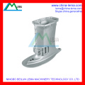 OEM Water Device Shell Die Casting