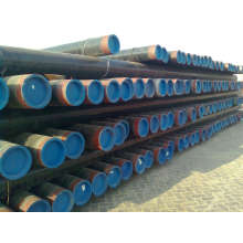 Hot Rolled API Standard X52 Seamless Line Pipe