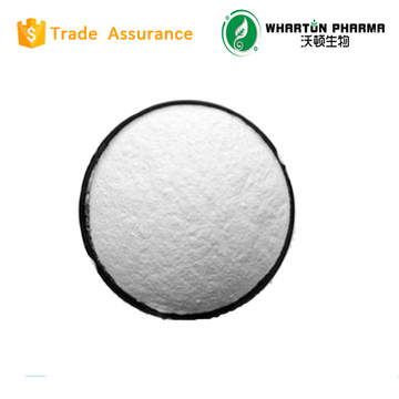 Ivermectin raw material powder with Best price