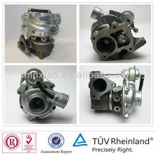 Turbo RHF5 8973125140