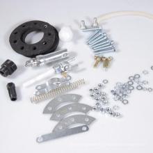 Комплект мотора двигателя велосипеда для высокопроизводительного велосипеда