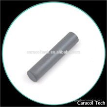 R5x15 Ni-Zn 300MHz Magnet Ferrite Rod For Welding