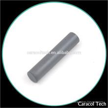 R5x15 Ni-Zn 300MHz Magnet Ferrite Rod For Welding