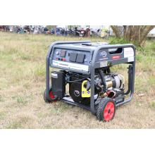 Genset Fusinda Fd2500 Hot Promotion Bensin Mesin Generator