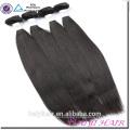 10 A Weaving Hair Weave Raw Virgin Eurasian Human Hair 100 Original Bulk Mink Wavy Extensions Accept Paypal