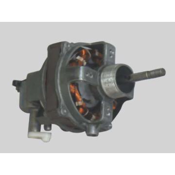 AC-Kapazitätsmotor (YSZ-75)