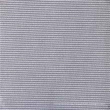 100% 22oz canvas cotton poplin fabric