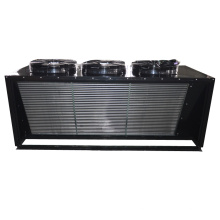 FNV Air Cooled Condenser For Cold Storage