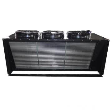 FNV Air Cooling Condenser For Cold Storage