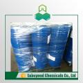 Cilastatin-Zwischenprodukt Ethyl-7-chlor-2-oxoheptanoat Hersteller