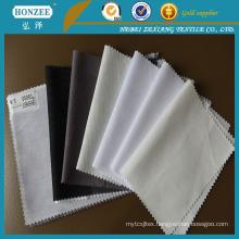 High Qualtiy Collar Cotton fabric