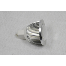 LED Lamp (LD-S-3W-LED)
