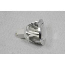 Lâmpada de LED (LD-S-3W-LED)