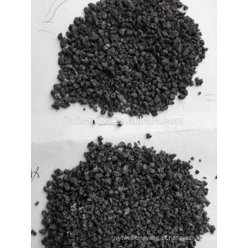 grafite artificial / grafite sintético / pó de eletrodo de grafite / aditivo de carbono grafite para fundição e fundição
