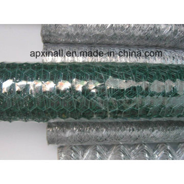 Landslides and Debris Flow Fence/ Netting /Stone Protection Fence