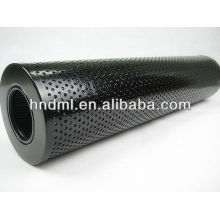 The replacement for LEEMIN Filtered water glycol filter inser (FAX-BH-250X20), Three screw pump filter cartridge