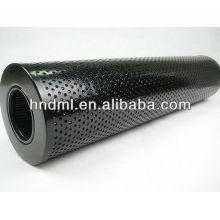 Замена вставки гликолевого фильтра LEEMIN Filtered для воды (FAX-BH-250X20), трехвинтового фильтрующего картриджа для насоса
