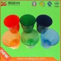 Оптовый высококачественный пластиковый стаканчик для напитков или вина