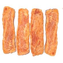 Glucosamine & Chondroitin + chicken slice dog treats for dog