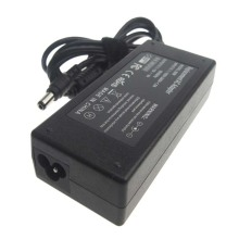 15V 6A 90W Adaptador de energia do laptop para Toshiba