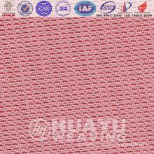 Huayu Mesh Monolayer Tissu