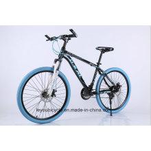 Bicicleta de montanha / bicicleta / bicicleta para adultos de alta qualidade