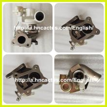 Td025m 860036/8971852413/8971852412 Turbo Ladegerät für Opel