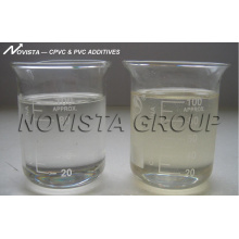 Tin stabilizer T181 for PVC products and packages