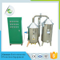 Hot Sale Pharmacy Water Distiller