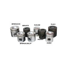 Deutz Pistons et composants de tiges 1015