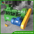 Reliable Performance and Energy Saving Coal Briquette Machine