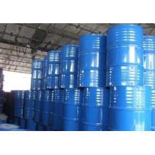 Hochwertige Acrylsäure CAS-Nr .: 79-10-7