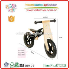 Wooden Walking Bike For Kids