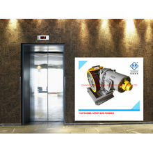 Canon Residential Elevators Pricing