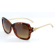 Les lunettes de soleil New Fashion (C0119)