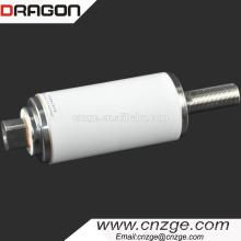 Interruptor de vácuo 10 / 12KV para disjuntor SF6 201I / fabricante