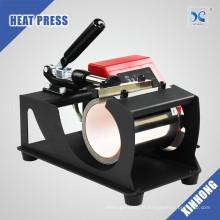 Low Price Manual Mug Transferment Sublimation Heat Press Printing Machine