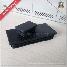 Tampas Retangulares Push-in para Pés de Móveis ′ Proteção (YZF-H216)