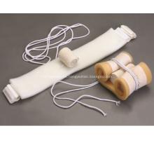 Férulas de tracción de piel para niños y adultos Férula