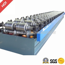 Steel Roof Tile and Wall Panel Roll Forming Machinery