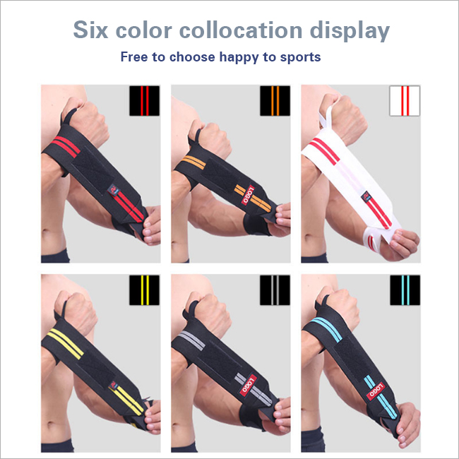 antistatic-wrist-strap