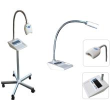 Стоматологическая система для отбеливания зубов