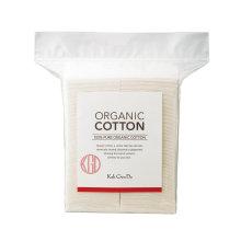Vente en gros KOH Gen Do Cotton 100% bio en bio japonais